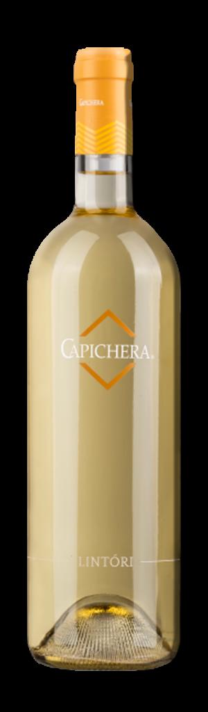 Capichera Lintori